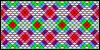 Normal pattern #17945 variation #103733