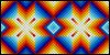 Normal pattern #43761 variation #103736