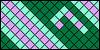 Normal pattern #16971 variation #103747