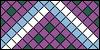 Normal pattern #22543 variation #103769