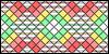 Normal pattern #52643 variation #103771
