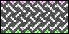 Normal pattern #58510 variation #103774