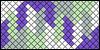 Normal pattern #27124 variation #103778