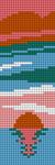 Alpha pattern #45839 variation #103782