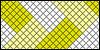 Normal pattern #260 variation #103784