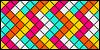 Normal pattern #2359 variation #103791