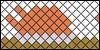 Normal pattern #12891 variation #103792