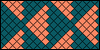 Normal pattern #30296 variation #103793