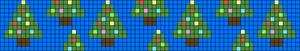 Alpha pattern #58073 variation #103799