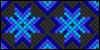 Normal pattern #32405 variation #103839