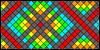 Normal pattern #58556 variation #103860