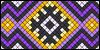 Normal pattern #37238 variation #103866