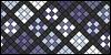 Normal pattern #39257 variation #103899