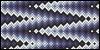 Normal pattern #24986 variation #103900