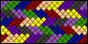 Normal pattern #30699 variation #103912