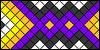 Normal pattern #26424 variation #103914