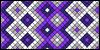 Normal pattern #58436 variation #103917