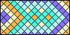 Normal pattern #56491 variation #103926