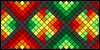 Normal pattern #26204 variation #103958