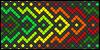 Normal pattern #22524 variation #103971