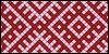 Normal pattern #29537 variation #103972