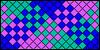 Normal pattern #81 variation #103977