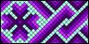 Normal pattern #32261 variation #103991