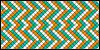 Normal pattern #57869 variation #104060