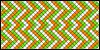 Normal pattern #57869 variation #104062
