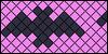 Normal pattern #15993 variation #104064