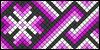 Normal pattern #32261 variation #104074