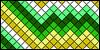 Normal pattern #48544 variation #104099