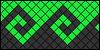 Normal pattern #5608 variation #104110