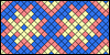 Normal pattern #37075 variation #104115