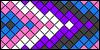 Normal pattern #16589 variation #104116