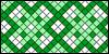 Normal pattern #34526 variation #104117