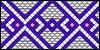 Normal pattern #58698 variation #104135