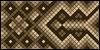 Normal pattern #26999 variation #104151