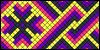 Normal pattern #32261 variation #104162