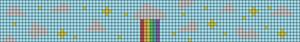 Alpha pattern #53479 variation #104163