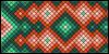 Normal pattern #15984 variation #104172
