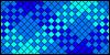 Normal pattern #21940 variation #104178