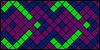 Normal pattern #34375 variation #104189