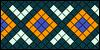 Normal pattern #54266 variation #104194