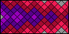 Normal pattern #16135 variation #104200