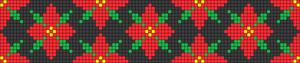 Alpha pattern #58711 variation #104202