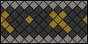 Normal pattern #58759 variation #104233