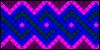 Normal pattern #26 variation #104235