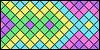 Normal pattern #17448 variation #104236