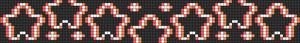 Alpha pattern #58796 variation #104243